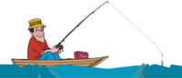 Rybářské potřeby Podolí s.r.o.