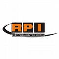 R. P. I. REAL spol. s r.o.
