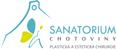 SANATORIUM PLASTICKÉ A ESTETICKÉ CHIRURGIE, s.r.o.