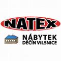 Nábytek Natex