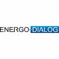 ENERGO-DIALOG s.r.o.