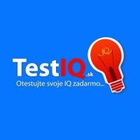 IQ Test ZADARMO - TestIQ.sk