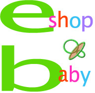 EshopBaby