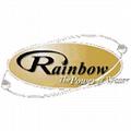 Rainbow Brno - Jaroslav Škubica