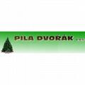 Pila Dvořák, v.o.s.