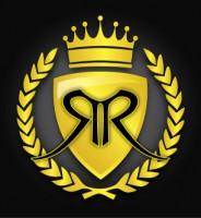 REGIO-REAL, s.r.o.