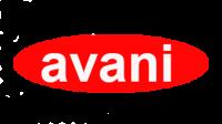 AVANI Business s.r.o.