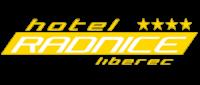 Hotel Radnice ****