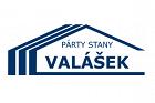 PÁRTY STANY Valášek