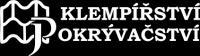 J.M.D. Klempířství – Pokrývačství
