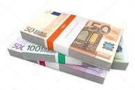 Okamžité online půjčky
