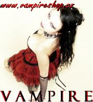 Vampireshop.cz