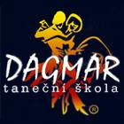 Taneční škola Dagmar