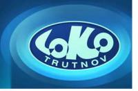 LoKo Trutnov – Krytý bazén
