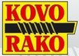 Kovorako, s.r.o.