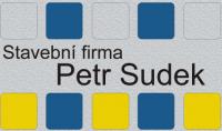 Stavební firma Petr Sudek