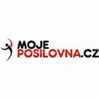 MojePosilovna.cz Michal Menšík