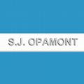 S.J. Opamont, s.r.o.