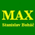 MAX - Stanislav Boháč