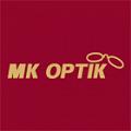 MK OPTIK