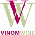 VINOM WINE, s.r.o.