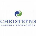 CHRISTEYNS N.V.