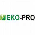 EKO-PRO