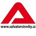 SALVATOR STŘECHY, s.r.o.