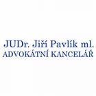 JUDr. Jiří Pavlík ml.