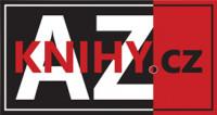 AZknihy.cz - Rychlé a levné internetové knihkupectví