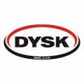 DYSK, spol. s r.o.