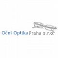 Oční Optika Praha, s.r.o.