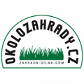 Okolozahrady.cz