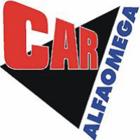 ALFAOMEGA CAR spol. s r.o.
