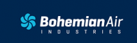 Ventilator expert – Bohemian Air Industries s.r.o.