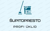 Uklid-supitopresto.webnote.cz