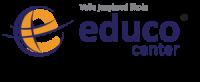 Jazyková škola EDUCOcenter