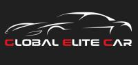 Global Elite Car - wypożyczalnia samochodów sportowych Warszawa