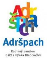 Penzion Adršpach u Báry