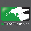 INTERSYST plus, s.r.o.