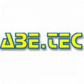 ABE.TEC, s.r.o.