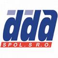 DDA a.s.