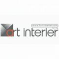 1.ART INTERIER s.r.o.