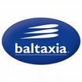 BALTAXIA a.s.
