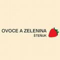 Ovoce a zelenina Šteňuk