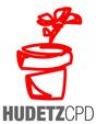 hudetz.cz