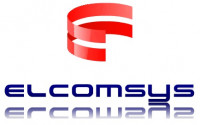 ELCOMSYS s.r.o.