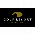 Hotel Golf Resort