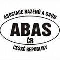 Asociace bazénů a saun České republiky - ABAS ČR
