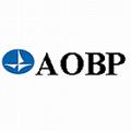 Asociace obranného a bezpečnostního průmyslu ČR